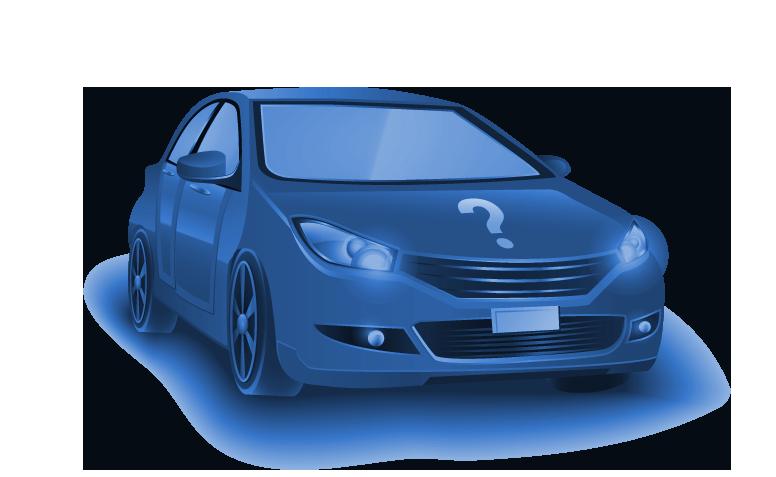 International Car Rental Faro